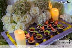 Kiong Art Wedding Event Kuala Lumpur Malaysia Event and Wedding DecorationCompany One-stop Wedding Planning Services Wedding Theme Live Band Wedding Photography Videography A03-92