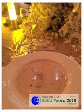 Unilink Group Buka Puasa Dinner 2018 Selamat Hari Raya Aidilfitri from Agensi Pekerjaan Unilink Prospects Sdn Bhd at Osesame Secret Bar and Bistro 49