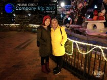 Unilink Group Company Trip 2017 from Agensi Pekerjaan Unilink Prospects Sdn Bhd at Hokkaido Japan 25
