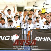 Advance Taekwondo Sport Academy - ATSA
