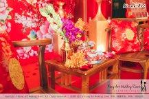 Kiong Art Wedding Event Kuala Lumpur Malaysia Event and Wedding Decoration Company One-stop Wedding Planning Services Wedding Theme Oriental Theme Restaurant LTP Sdn Bhd A04-A17