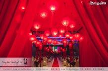 Kiong Art Wedding Event Kuala Lumpur Malaysia Event and Wedding Decoration Company One-stop Wedding Planning Services Wedding Theme Oriental Theme Restaurant LTP Sdn Bhd A04-A24
