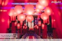 Kiong Art Wedding Event Kuala Lumpur Malaysia Event and Wedding Decoration Company One-stop Wedding Planning Services Wedding Theme Oriental Theme Restaurant LTP Sdn Bhd A04-A25
