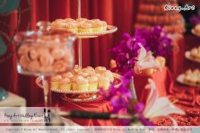 Kiong Art Wedding Event Kuala Lumpur Malaysia Event and Wedding Decoration Company One-stop Wedding Planning Services Wedding Theme Oriental Theme Restaurant LTP Sdn Bhd A04-A26