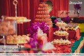 Kiong Art Wedding Event Kuala Lumpur Malaysia Event and Wedding Decoration Company One-stop Wedding Planning Services Wedding Theme Oriental Theme Restaurant LTP Sdn Bhd A04-A27