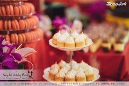 Kiong Art Wedding Event Kuala Lumpur Malaysia Event and Wedding Decoration Company One-stop Wedding Planning Services Wedding Theme Oriental Theme Restaurant LTP Sdn Bhd A04-A29