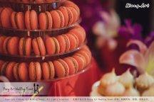 Kiong Art Wedding Event Kuala Lumpur Malaysia Event and Wedding Decoration Company One-stop Wedding Planning Services Wedding Theme Oriental Theme Restaurant LTP Sdn Bhd A04-A32