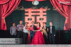 Kiong Art Wedding Event Kuala Lumpur Malaysia Event and Wedding Decoration Company One-stop Wedding Planning Services Wedding Theme Oriental Theme Restaurant LTP Sdn Bhd A04-A45
