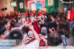Kiong Art Wedding Event Kuala Lumpur Malaysia Event and Wedding Decoration Company One-stop Wedding Planning Services Wedding Theme Oriental Theme Restaurant LTP Sdn Bhd A04-A49