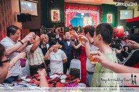 Kiong Art Wedding Event Kuala Lumpur Malaysia Event and Wedding Decoration Company One-stop Wedding Planning Services Wedding Theme Oriental Theme Restaurant LTP Sdn Bhd A04-A52