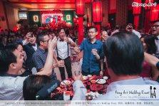 Kiong Art Wedding Event Kuala Lumpur Malaysia Event and Wedding Decoration Company One-stop Wedding Planning Services Wedding Theme Oriental Theme Restaurant LTP Sdn Bhd A04-A61