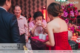 Kiong Art Wedding Event Kuala Lumpur Malaysia Event and Wedding Decoration Company One-stop Wedding Planning Services Wedding Theme Oriental Theme Restaurant LTP Sdn Bhd A04-A64