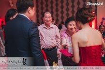 Kiong Art Wedding Event Kuala Lumpur Malaysia Event and Wedding Decoration Company One-stop Wedding Planning Services Wedding Theme Oriental Theme Restaurant LTP Sdn Bhd A04-A65