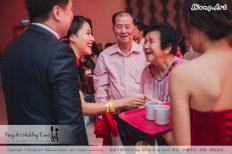Kiong Art Wedding Event Kuala Lumpur Malaysia Event and Wedding Decoration Company One-stop Wedding Planning Services Wedding Theme Oriental Theme Restaurant LTP Sdn Bhd A04-A66