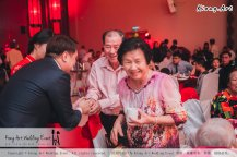 Kiong Art Wedding Event Kuala Lumpur Malaysia Event and Wedding Decoration Company One-stop Wedding Planning Services Wedding Theme Oriental Theme Restaurant LTP Sdn Bhd A04-A67