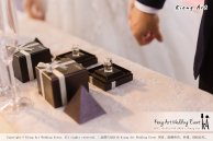 Kiong Art Wedding Event Kuala Lumpur Malaysia Wedding Decoration One-stop Wedding Planning Wedding Theme Romantic Garden Wedding Kluang Container Swimming Pool Homestay A05-A01-032