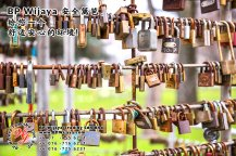 BP Wijaya Trading Sdn Bhd 马来西亚 彭亨 关丹 淡马鲁 文德甲 安全 篱笆 制造商 提供 篱笆 建筑材料 给 发展商 花园 公寓 住家 工厂 果园 社会 安全藩篱 建设 A01-57