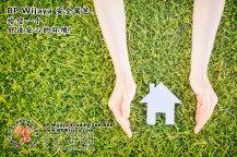BP Wijaya Trading Sdn Bhd 马来西亚 彭亨 关丹 淡马鲁 文德甲 安全 篱笆 制造商 提供 篱笆 建筑材料 给 发展商 花园 公寓 住家 工厂 果园 社会 安全藩篱 建设 A01-07