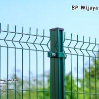 BP Wijaya Trading Sdn Bhd