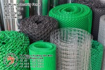BP Wijaya Trading Sdn Bhd Malaysia Pahang Kuantan Temerloh Mentakab Manufacturer of Safety Fences Building Materials for Housing Construction Site Industial Security Fencing Factory A01-40