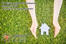 BP Wijaya Trading Sdn Bhd Malaysia Pahang Kuantan Temerloh Mentakab Pengeluar Pagar Keselamatan Pagar Taman Bangunan dan Kilang dan Rumah untuk Bandar Pemborong Pagar A01-07