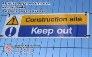 BP Wijaya Trading Sdn Bhd Malaysia Pahang Kuantan Temerloh Mentakab Pengeluar Pagar Keselamatan Pagar Taman Bangunan dan Kilang dan Rumah untuk Bandar Pemborong Pagar A01-08