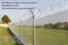 BP Wijaya Trading Sdn Bhd Malaysia Pahang Kuantan Temerloh Mentakab Pengeluar Pagar Keselamatan Pagar Taman Bangunan dan Kilang dan Rumah untuk Bandar Pemborong Pagar A01-16