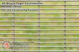 BP Wijaya Trading Sdn Bhd Malaysia Pahang Kuantan Temerloh Mentakab Pengeluar Pagar Keselamatan Pagar Taman Bangunan dan Kilang dan Rumah untuk Bandar Pemborong Pagar A01-21