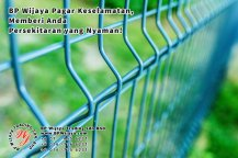 BP Wijaya Trading Sdn Bhd Malaysia Pahang Kuantan Temerloh Mentakab Pengeluar Pagar Keselamatan Pagar Taman Bangunan dan Kilang dan Rumah untuk Bandar Pemborong Pagar A01-28