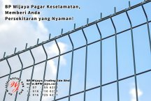 BP Wijaya Trading Sdn Bhd Malaysia Pahang Kuantan Temerloh Mentakab Pengeluar Pagar Keselamatan Pagar Taman Bangunan dan Kilang dan Rumah untuk Bandar Pemborong Pagar A01-58