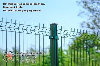 BP Wijaya Trading Sdn Bhd Malaysia Pahang Kuantan Temerloh Mentakab Pengeluar Pagar Keselamatan Pagar Taman Bangunan dan Kilang dan Rumah untuk Bandar Pemborong Pagar A01-65