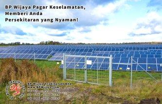 BP Wijaya Trading Sdn Bhd Malaysia Pahang Kuantan Temerloh Mentakab Pengeluar Pagar Keselamatan Pagar Taman Bangunan dan Kilang dan Rumah untuk Bandar Pemborong Pagar A01-67