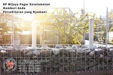 BP Wijaya Trading Sdn Bhd Malaysia Pahang Kuantan Temerloh Mentakab Pengeluar Pagar Keselamatan Pagar Taman Bangunan dan Kilang dan Rumah untuk Bandar Pemborong Pagar A01-76