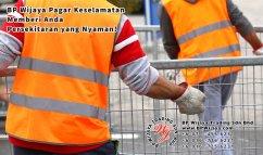 BP Wijaya Trading Sdn Bhd Malaysia Pahang Kuantan Temerloh Mentakab Pengeluar Pagar Keselamatan Pagar Taman Bangunan dan Kilang dan Rumah untuk Bandar Pemborong Pagar A01-78