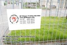 BP Wijaya Trading Sdn Bhd Malaysia Pahang Kuantan Temerloh Mentakab Pengeluar Pagar Keselamatan Pagar Taman Bangunan dan Kilang dan Rumah untuk Bandar Pemborong Pagar A01-82