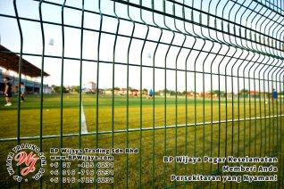 BP Wijaya Trading Sdn Bhd Malaysia Pahang Kuantan Temerloh Mentakab Pengeluar Pagar Keselamatan Pagar Taman Bangunan dan Kilang dan Rumah untuk Bandar Pemborong Pagar A01-84