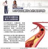 Dr Axellel Shee 营养馨声 徐悦馨博士 整体营养自然医学 你的专属整体营养专家 营养博士 Dr Shee Ph.D 健康减肥 LCHF及生酮饮食的减肥风险 A048-02