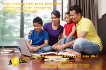 Johor Licensed Loan Company Licensed Money Lender Lupin Resources Malaysia SDN BHD Your money resource provider Kulai Johor Bahru Johor Malaysia Business Loan A01-28