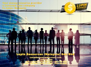 Johor Licensed Loan Company Licensed Money Lender Lupin Resources Malaysia SDN BHD Your money resource provider Kulai Johor Bahru Johor Malaysia Business Loan A01-39