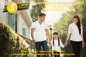 Johor Licensed Loan Company Licensed Money Lender Lupin Resources Malaysia SDN BHD Your money resource provider Kulai Johor Bahru Johor Malaysia Business Loan A01-53