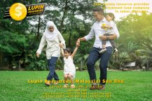 Johor Licensed Loan Company Licensed Money Lender Lupin Resources Malaysia SDN BHD Your money resource provider Kulai Johor Bahru Johor Malaysia Business Loan A01-61