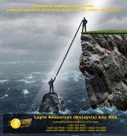 Johor Syarikat Pinjaman Berlesen Lupin Resources Malaysia SDN BHD Pembekal Sumber Wang Anda Kulai Johor Bahru Johor Malaysia Pinjaman Perniagaan Pinjaman Peribadi A01-16