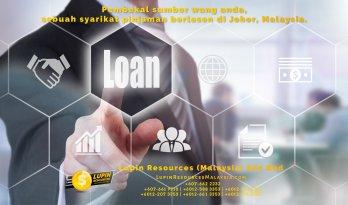 Johor Syarikat Pinjaman Berlesen Lupin Resources Malaysia SDN BHD Pembekal Sumber Wang Anda Kulai Johor Bahru Johor Malaysia Pinjaman Perniagaan Pinjaman Peribadi A01-17