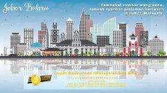 Johor Syarikat Pinjaman Berlesen Lupin Resources Malaysia SDN BHD Pembekal Sumber Wang Anda Kulai Johor Bahru Johor Malaysia Pinjaman Perniagaan Pinjaman Peribadi A01-21