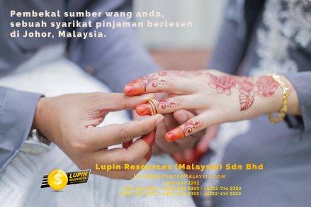 Johor Syarikat Pinjaman Berlesen Lupin Resources Malaysia SDN BHD Pembekal Sumber Wang Anda Kulai Johor Bahru Johor Malaysia Pinjaman Perniagaan Pinjaman Peribadi A01-22