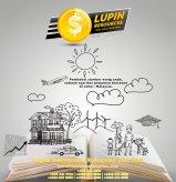 Johor Syarikat Pinjaman Berlesen Lupin Resources Malaysia SDN BHD Pembekal Sumber Wang Anda Kulai Johor Bahru Johor Malaysia Pinjaman Perniagaan Pinjaman Peribadi A01-46