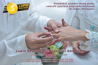 Johor Syarikat Pinjaman Berlesen Lupin Resources Malaysia SDN BHD Pembekal Sumber Wang Anda Kulai Johor Bahru Johor Malaysia Pinjaman Perniagaan Pinjaman Peribadi A01-71
