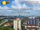 Johor Syarikat Pinjaman Berlesen Lupin Resources Malaysia SDN BHD Pembekal Sumber Wang Anda Kulai Johor Bahru Johor Malaysia Pinjaman Perniagaan Pinjaman Peribadi A01-80