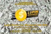 柔佛有执照的贷款公司 Lupin Resources Malaysia SDN BHD 您金钱资源的供应商 古来 柔佛 马来西亚 个人贷款 商业贷款 低利息抵押代款 经济 A01-35