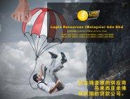 柔佛有执照的贷款公司 Lupin Resources Malaysia SDN BHD 您金钱资源的供应商 古来 柔佛 马来西亚 个人贷款 商业贷款 低利息抵押代款 经济 A01-04